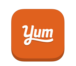 Yummly-a-great-iOS7-app-icon